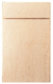 Rohe Maple Door