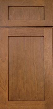 Savannah I Maple Door